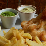 caxton_grill_fish___chips