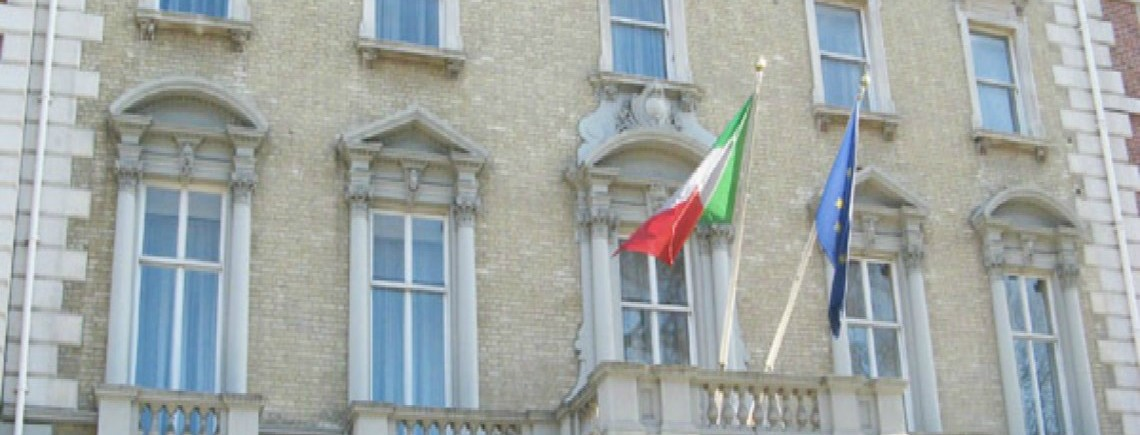 2banner-Embassy_of_Italy_London