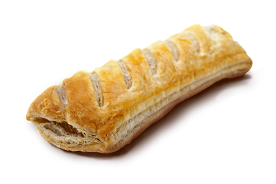 Sausage-Roll- from feature
