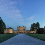 Cliveden_Iconic