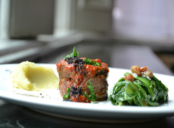 veal-cheek-pizzaiola2