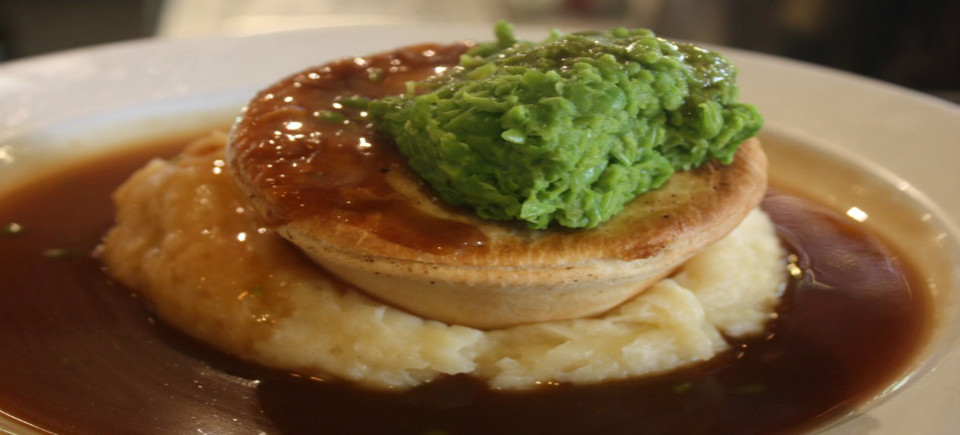 pie_and_mash