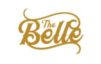 The Belle - Bassingbourn