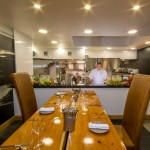 Ynyshir_chefs_table