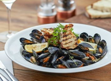 Fishworks_Mussels-04