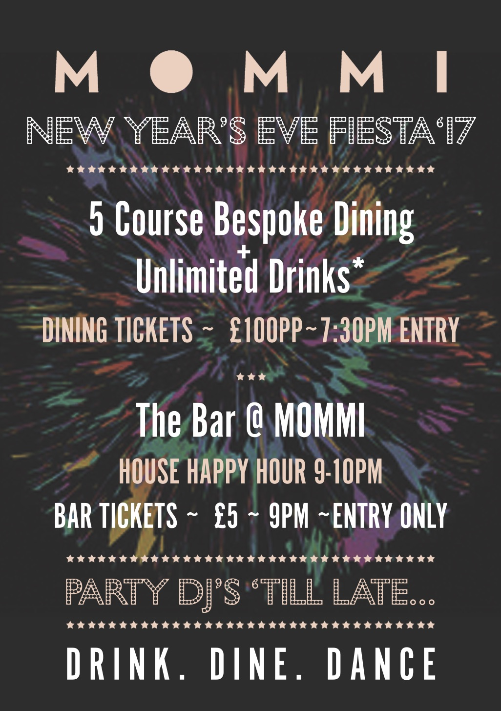 MOMMI NYE Flyer copy