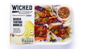 Tesco_Vegan_Noodles