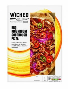 Tesco_Vegan_Pizza_03