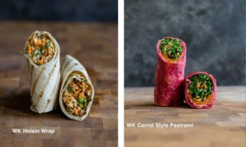 Tesco_WK-Wrap_01