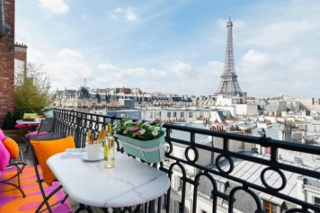 Paris_Food