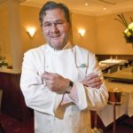 Late Charlie Trotter