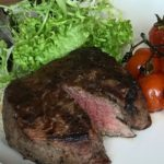 Johnsons_steak_009