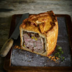 Pale_Pork_pie