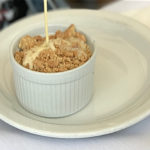 Plough_Apple_Crumble