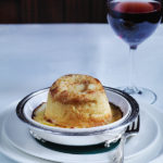 Wiltons-cheese-souffle-lr