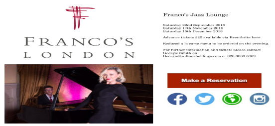 Franco_Jazz_ad