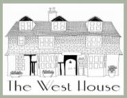The West House