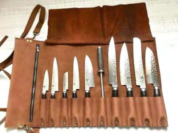 chefs-knife-roll-bag-pure-leather-carry-case-wallet-chef-dexter