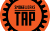 Smokeworks Tap